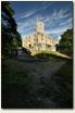 Babice - zamek Lipowiec