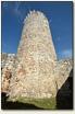 Babice - wieża