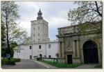 Biała Podlaska - muzeum