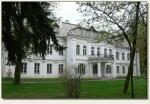 Biała Podlaska - budynek
