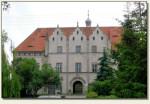 Bobolice (woj. dolnośląskie) - pałac