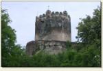 Bolków - wieża
