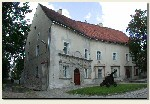 Chojnów - muzeum