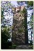 Cieszyn - wieża