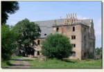 Gola Dzierżoniowska - zamek