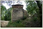 Grodziec (woj. dolnośląskie) - brama