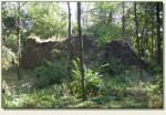 Grodziec (woj. dolnośląskie) - mury