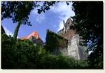 Grodziec (woj. dolnośląskie) - wieża