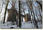 Grodziec (woj. dolnośląskie) - wieże