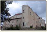 Jawor - zamek