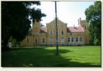 Jegławki - pałac
