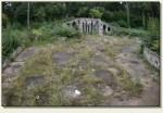 Kamieniec Ząbkowicki - amfiteatr