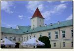 Koszęcin - wieża