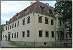 Krobielowice - Pałac
