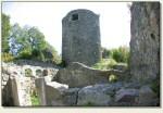 Łupki (Wleński Gródek) - wieża