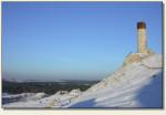 Olsztyn (woj. śląskie) - wieża