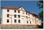 Oświęcim - zamek