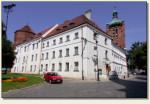 Płock - muzeum
