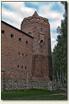 Rawa Mazowiecka - wieża
