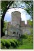 Siewierz - zamek