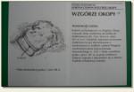 Smardzowice - tablica informacyjna