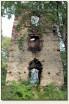 Stara Kamienica - wieża