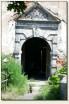 Stoszów - portal