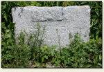 Stoszów - tablica