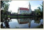 Stoszowice - zamek