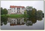 Szydłowiec - zamek