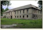Tarnowice Stare - zamek