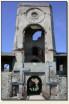 Ujazd (woj. świętokrzyskie) - brama wjazdowa