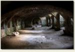 Ujazd (woj. świętokrzyskie) - piwnice