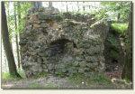 Wałbrzych - mury