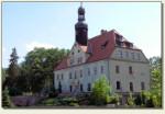Warmątowice Sienkiewiczowskie - pałac