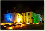 Wieliczka - zamek