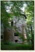 Wieruszyce - wieża