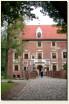 Wojnowice - wejście