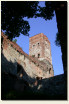 Ząbkowice Śląskie - wieża