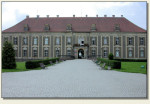 Żagań (pałac) - pałac