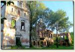 Żmigród - pałac